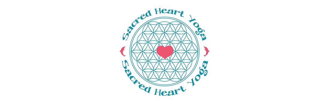 Sacred Heart Yoga