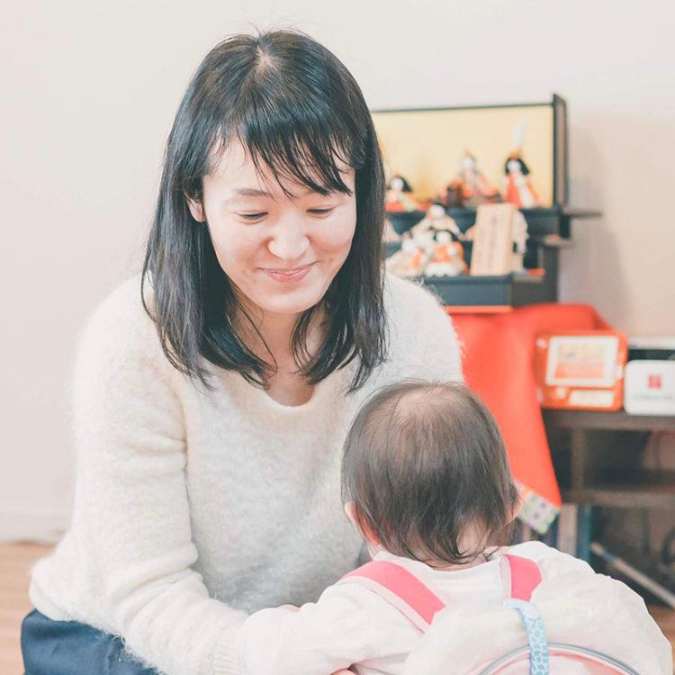 オンラインRYT 担当講師 増田晃子
